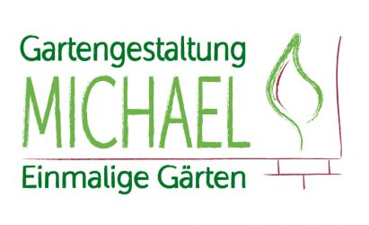 Gartengestaltung Michael